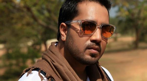 Mika Singh Sent Back to Jail by UAE Court!