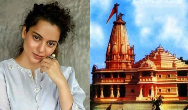 Kangana Ranaut Set to Direct Her Second Film