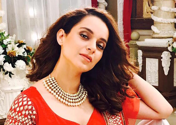 Meet the Highest Paid Actress in Bollywood!