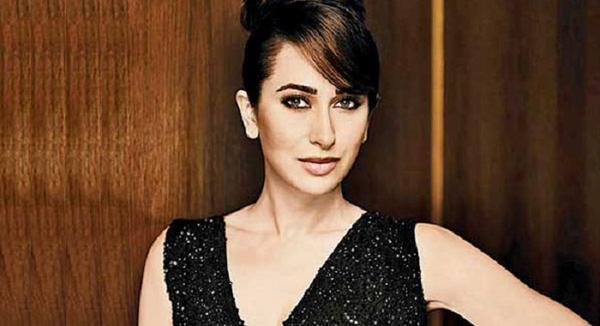 Life Lessons From Karisma Kapoor