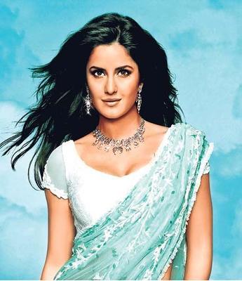 Is She A Seeta, Or Is She A Geeta?