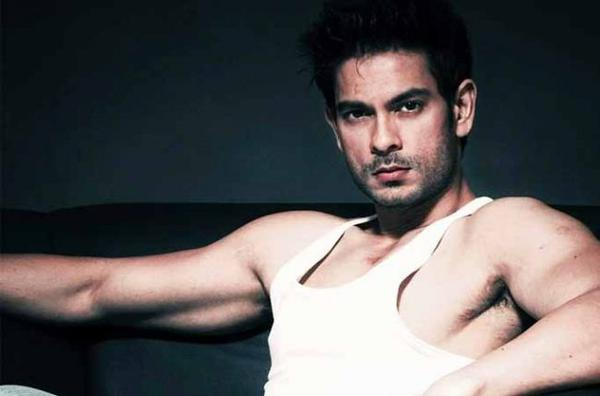 With Keith Sequeira Gone, What's Bigg Boss Got For The Ladies?