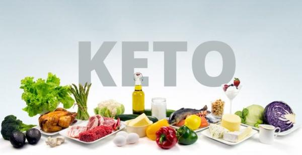 Is KETO Diet a Guarantee for Weight Loss?
