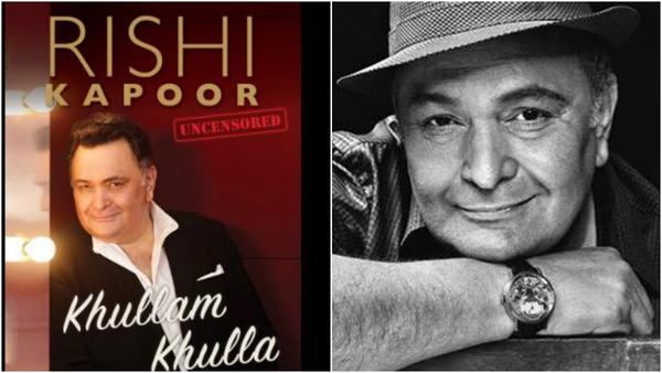 You Will Love The Uncensored Rishi Kapoor!