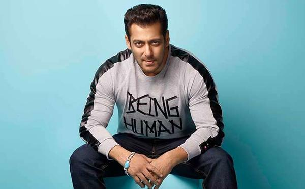 Salman Talkies: Affordable Cinema for the Underprivileged.