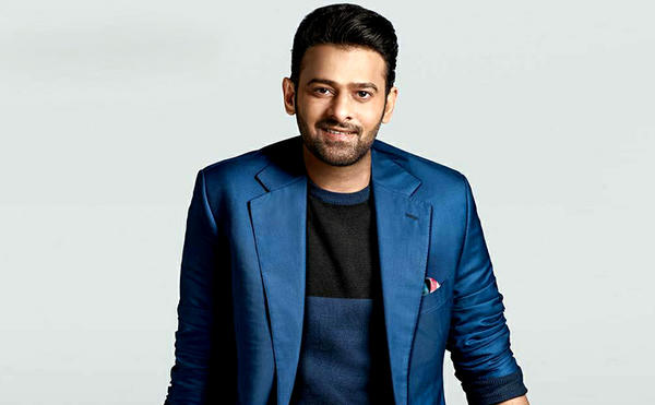 Guess Who is Prabhas Getting Married to After Saaho Release?