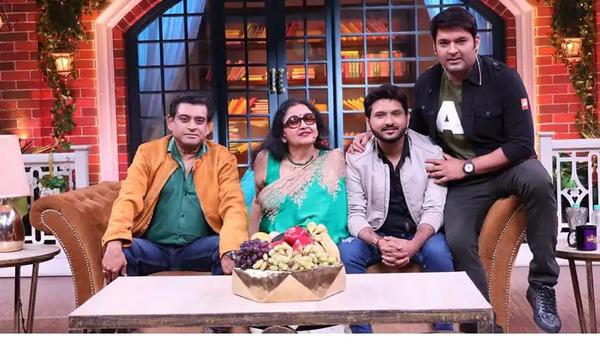 The Kapil Sharma Show - Why Some Episodes Work and Some Don't?