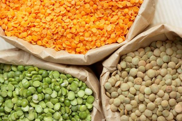 5 Reasons Why You Must Eat Lentils More Often