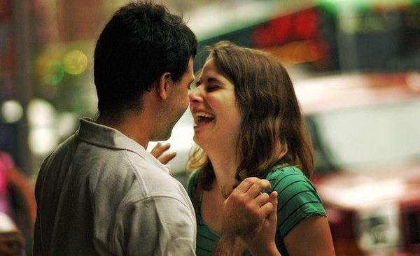 Qualities You Should Look For In Your Life Partner