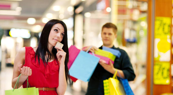 Are You A Victim of Lifestyle Inflation?