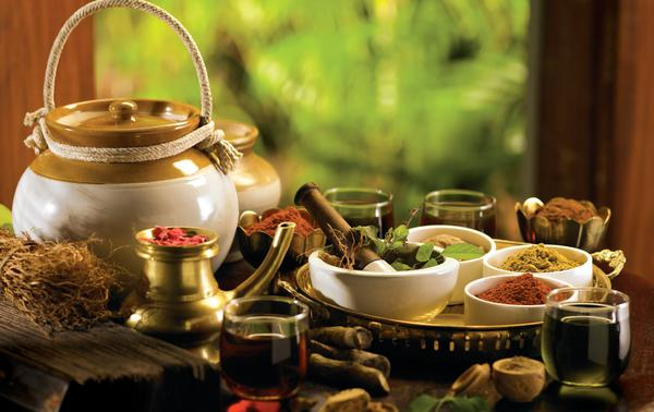 Beginners Tips To Get Started With Ayurveda