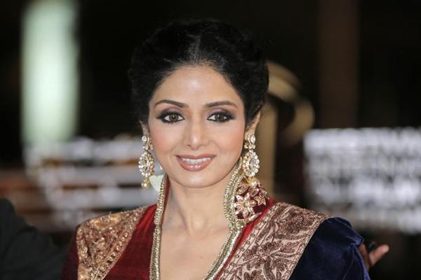 Sridevi Continues to be Missed 2 Years After her Demise