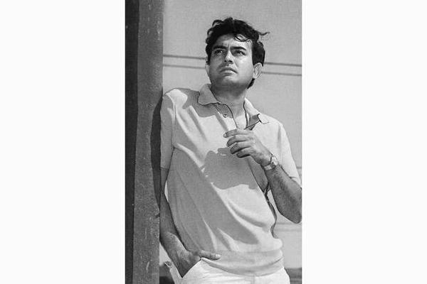5 Best and Iconic Films of Sanjeev Kumar