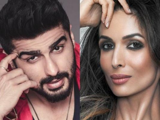 Malaika and Arjun are Tying the Knot Soon!
