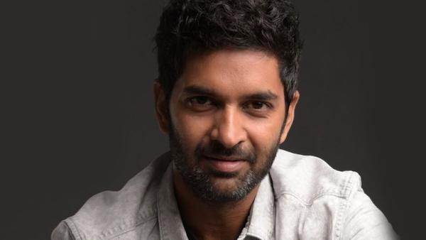 Purab Kohli and His Whole Family is Down With CoronaVirus!