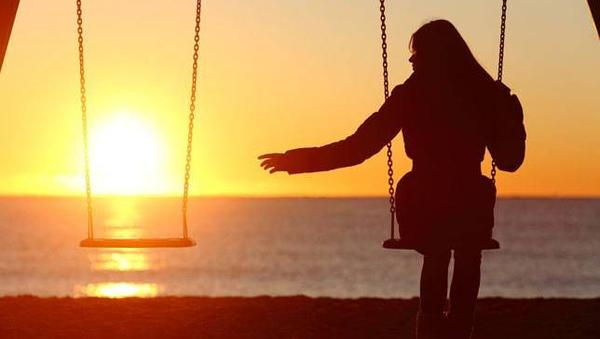 Loneliness Affects Your Health in Many Ways!