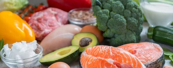 Why do Most Diets Promote Reduction in Carbohydrate Consumption?