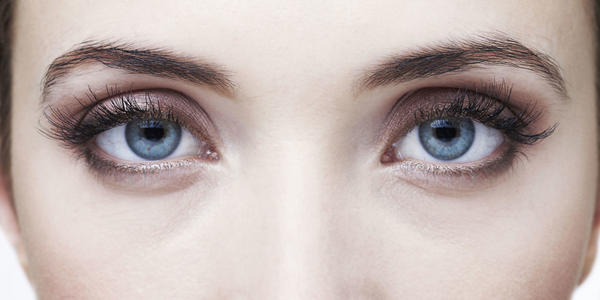 Your Eyes Need More TLC Now Than Ever Before!