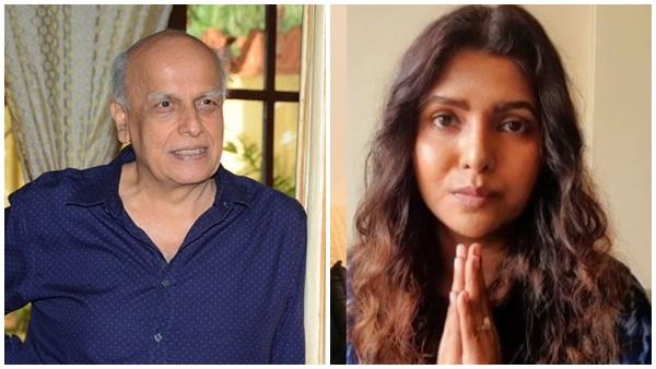 Bhatt Brothers File a Defamation Suit in the Midst of a New Controversy