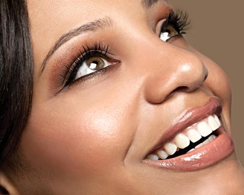 MakeUp Tricks and Tips for Women Over 40