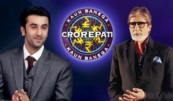 Guess Who Is Replacing Amitabh Bachchan on KBC?