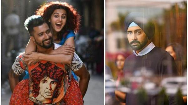 Manmarziyaan Controversy - Is It Really Required?