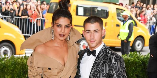 Priyanka Chopra and Nick Jonas to Have Engagement Party in Mumbai!