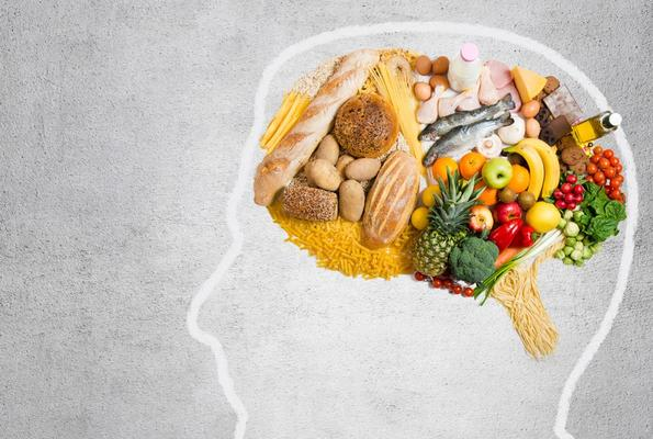 Practice Mindful Eating to Get Healthy and Fit