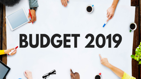 Highlights of the Union Budget 2019 - What's in it for You?