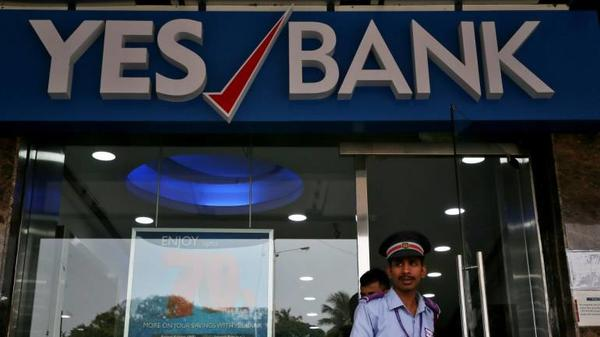 All You Need to Know About the New Withdrawal Rules for Yes Bank