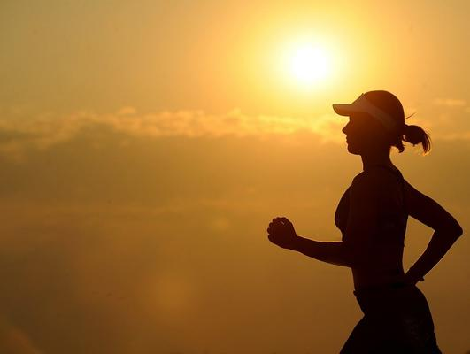 How to Make Morning Workout Plan More Successful