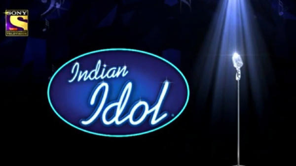 Shocking Tale of Indian Idol Auditions as Told by an Ex-Auditioner!!!