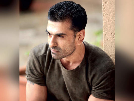 Eijaz Khan May Be Next in Line to Exit BB14