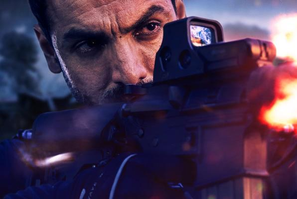Why Does John Abraham Prefer an Independence Day Release for His Films?