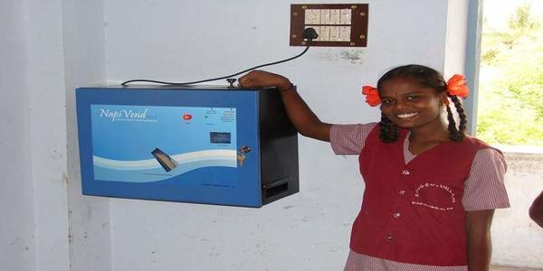Akshay Kumar Collaborates With Maharashtra Government for Menstrual Hygiene