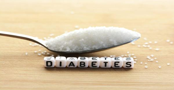 5 Tips to Prevent Onset of Diabetes