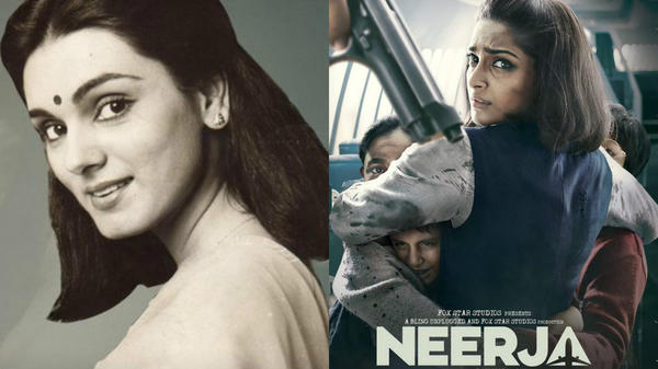 3 Reasons Why You Must Watch Neerja
