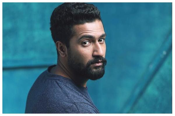 Vicky Kaushal Plays Shaheed Udham Singh in His Next Film