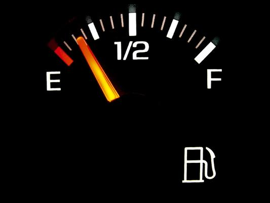 Tips to Reduce Fuel Consumption of Your Car