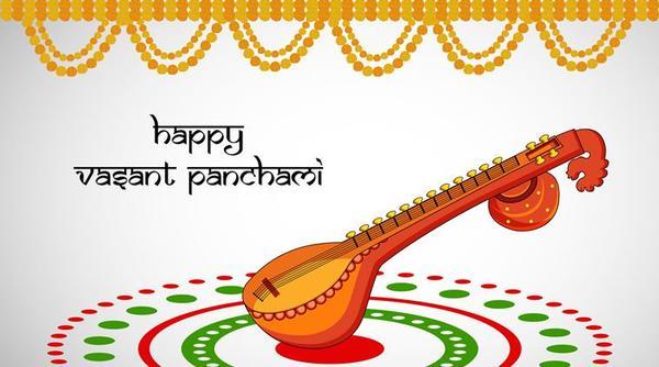 Significance of Basant Panchami