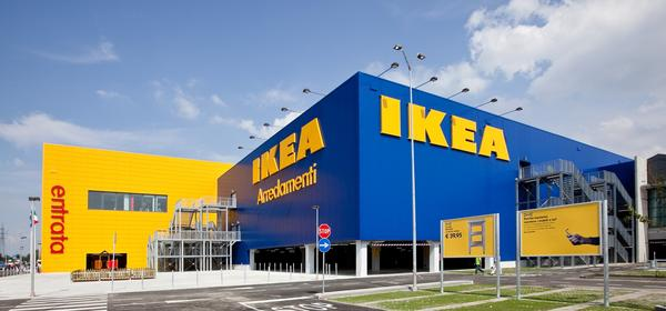 Ikea Set to Open Second Store in Navi Mumbai!