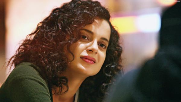 What is the CDR Scam and How is Kangana Involved?