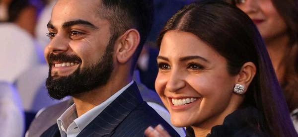 Virushka Served Legal Notice: Did They Have it Coming?