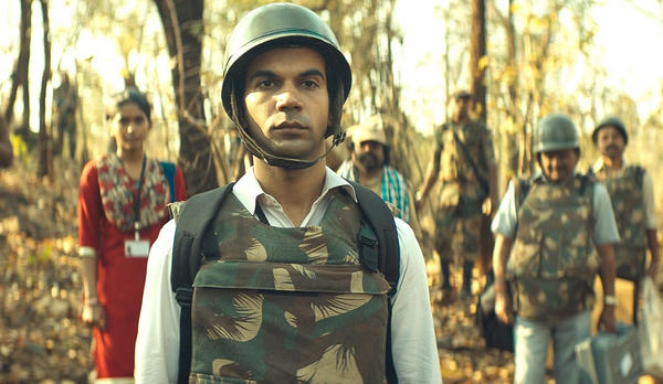 Newton Bags Oscar Ticket on the Day of Release!