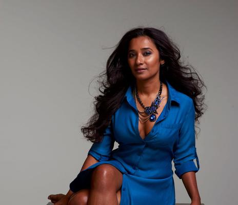 Tannishtha Chaterjee: Victim or Opportunist?