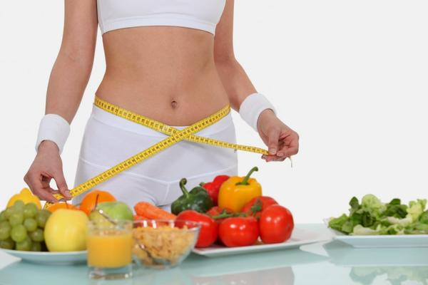 Tricks to Lose Weight Without Dieting