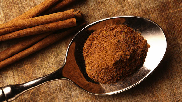 5 Benefits of Cinnamon That Make it a Must-Have!