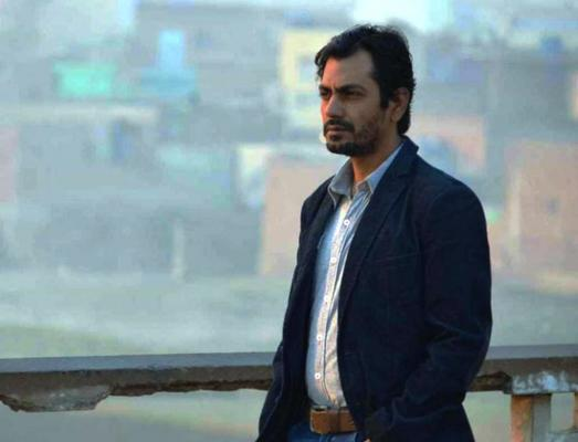 Was Nawazuddin the Biggest Star of 2015?