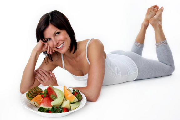 Is Poor Nutrition The Reason Why You Can't Lose Weight?