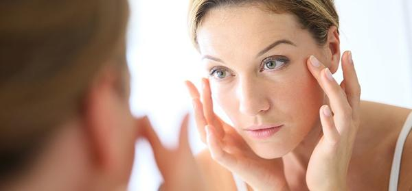 3 Tips to Delay Wrinkles!